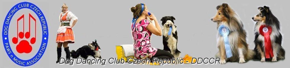https://www.dogdancingclubcr.cz/img/picture/457/logo-2014.jpg